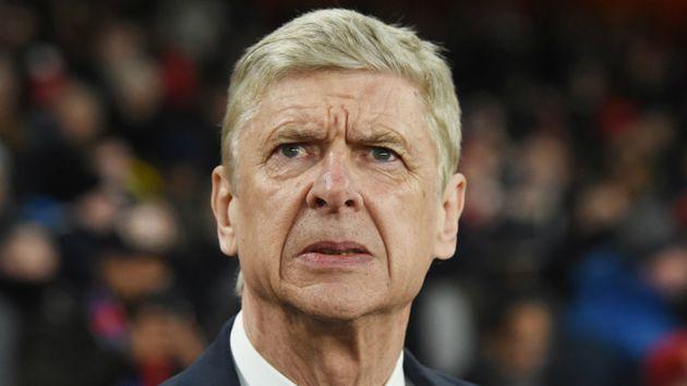 """Apontado no Bayern, Wenger recusa assumir o time: """"Não sou candidato. Isso é claro"""""""