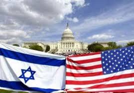 EUA declaram que os colonatos israelitas não são ilegais