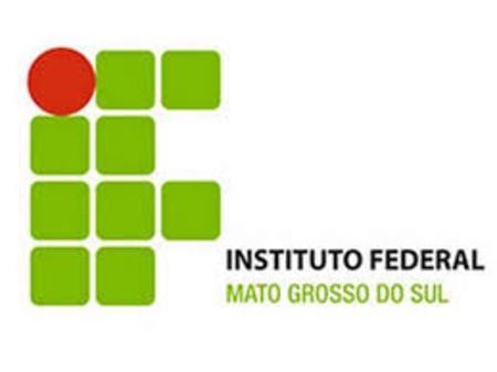 IFMS ofertará 960 vagas em cursos de graduação