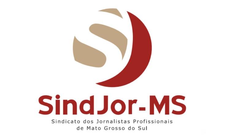SINDJOR/MS – Edital de Convocação