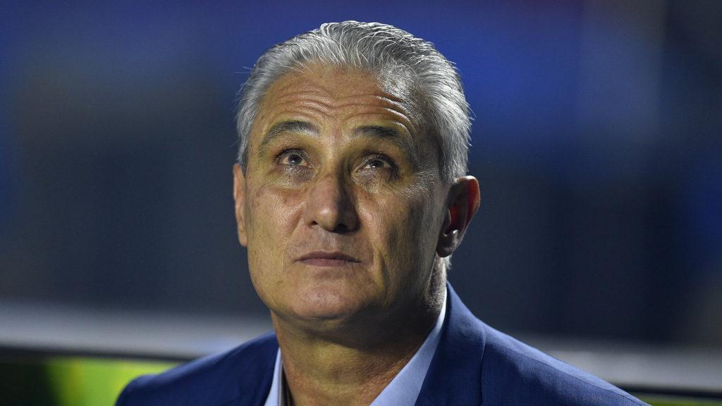 Fiasco: Brasil perde da Argentina com Tite ameaçado no cargo