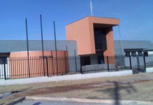 Comarca de Bonito destina R$ 134 mil de penas pecuniárias a instituições