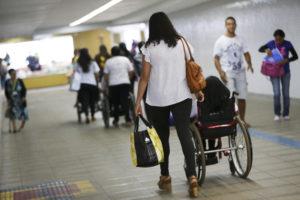 Delegacia virtual lança serviço acessível para pessoas com deficiência