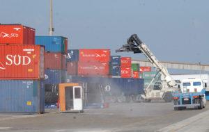 EUA encerram investigação antidumping sobre molduras brasileiras