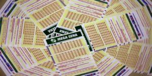 Mega Sena, concurso da  Mega Sena, jogos da  Mega Sena, loteria da  Mega Sena