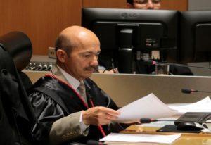 TJ reconhece qualificadora e réu será julgado no Tribunal do Júri