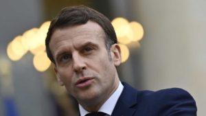 França estuda condições para aprovar acordo com Mercosul, diz jornal
