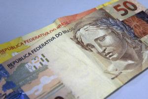 Inflação medida pelo IGP 10 sobe para 2,97% em fevereiro