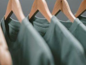 Resultado de imagem para A roupa e a etiqueta do planejamento