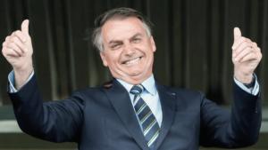 A frente com o PSDB levará à derrota diante de Bolsonaro   Diário Causa  Operária