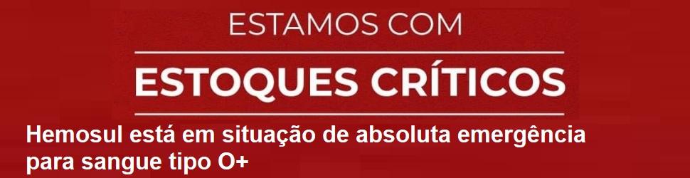 banner topo website