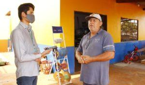 Programa ajudou 1,6 mil universitários a conquistar diplomas em Mato Grosso do Sul